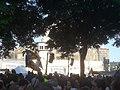 Manifestació pels presos polítics .jpg