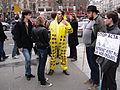 Manifestation anti ACTA Paris 25 fevrier 2012 051.jpg