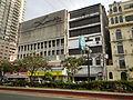 Manilajf120 18.JPG