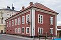 Mannerstråhleska huset 2015 01.jpg