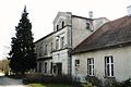 Manor house, Lusowko (2).JPG