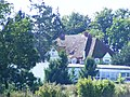 Manor in Strzeżewko bk7.JPG