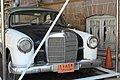 MansionofTabriz,old taxi.jpg