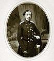 Mansurov1856.jpg