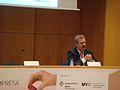 Manuel Campo Vidal (2009).jpg