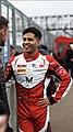 Manuel Maldonado Silverstone 2019.jpg
