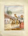 Manuel María Paz (watercolor 9051, 1853 CE).png