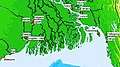 Map-of-the-Portuguese-settlements-in-North-Bengal.-Author-Marco-Ramerini.jpg