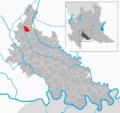 Map - IT - Lodi - Cervignano d'Adda.png