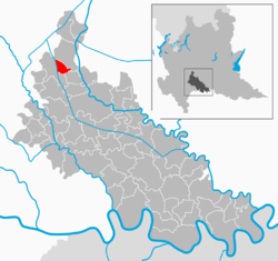 Map - IT - Lodi - Cervignano d'Adda.png