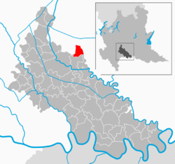 Map - IT - Lodi - Crespiatica.png
