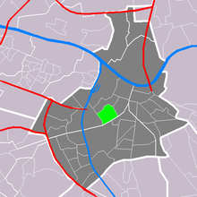 Map - NL - Nijmegen - Heseveld.PNG