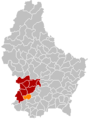 Map Dippach.PNG
