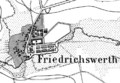 Map Fiedrichswerth.png