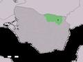 Map NL - Borsele - 's-Heer Abtskerke.png