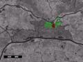 Map NL - Neder-Betuwe - Opheusden.png