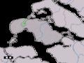 Map NL - Schouwen-Duiveland - Noordwelle.png