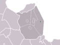 Map NL - Wieringermeer - Kreileroord.png