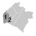 Map VenloNL Steyl wijken.PNG