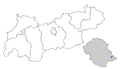 Map at doelsach tirol.png