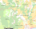 Map commune FR insee code 06090.png