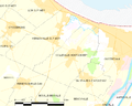 Map commune FR insee code 14166.png