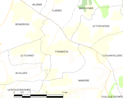 Map commune FR insee code 14280.png
