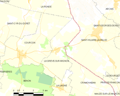 Map commune FR insee code 17182.png
