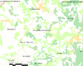 Map commune FR insee code 19262.png