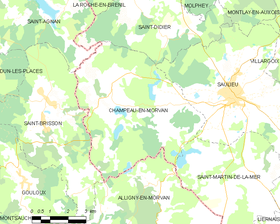 Map commune FR insee code 21139.png