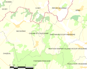 Map commune FR insee code 21158.png