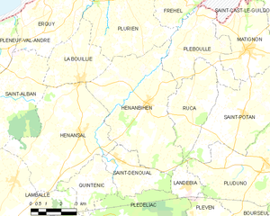 Map commune FR insee code 22076.png