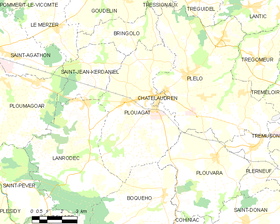 Map commune FR insee code 22206.png