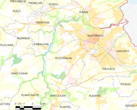Map commune FR insee code 22215.png