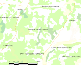 Map commune FR insee code 24456.png