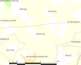 Map commune FR insee code 27208.png