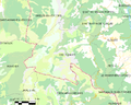 Map commune FR insee code 38103.png