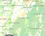 Map commune FR insee code 38412.png