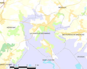 Map commune FR insee code 44030.png