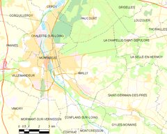 Map commune FR insee code 45004.png