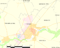 Map commune FR insee code 45252.png