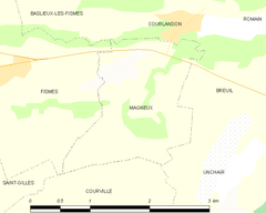 Map commune FR insee code 51337.png