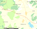 Map commune FR insee code 52399.png