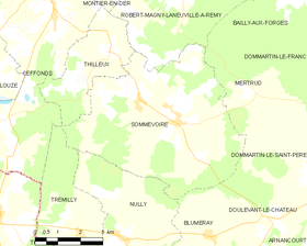 Map commune FR insee code 52479.png