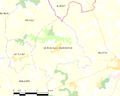 Map commune FR insee code 56208.png