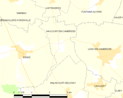 Map commune FR insee code 59287.png