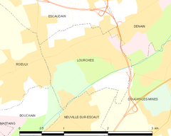 Map commune FR insee code 59361.png