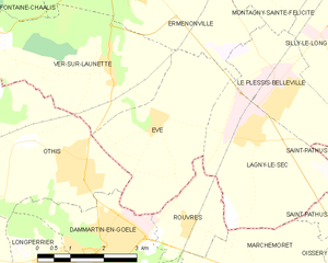 Map commune FR insee code 60226.png