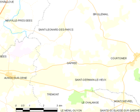 Map commune FR insee code 61183.png