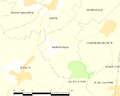 Map commune FR insee code 62002.png